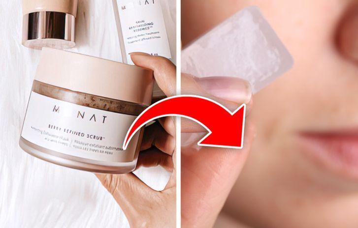 6 lợi ích cho làn da khi bạn chườm đá lạnh mỗi ngày - Hình 2