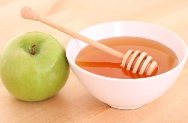 Không ngờ một quả táo bé như nắm tay lại giúp các nàng lên hương, thăng hạng nhan sắc - Hình 2