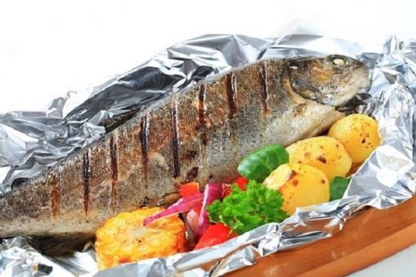 Gợi ý cách làm món cá basa kho tương hột đậm vị