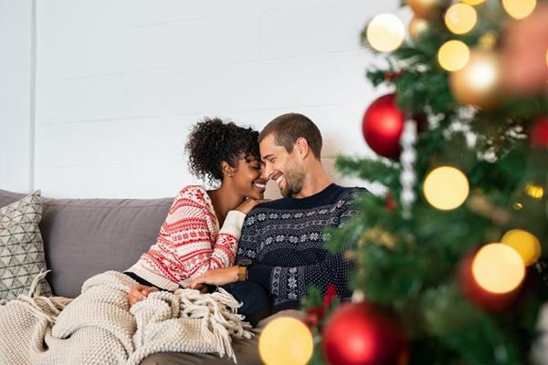Thần Tình yêu sẽ gõ cửa của những chòm sao nào trong tháng 12? - Hình 3