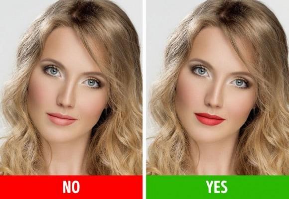 8 lời khuyên có thể khiến phụ nữ trông trẻ hơn tuổi thực mà không cần đến spa - Hình 8