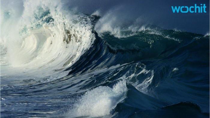 Kinh hoàng sóng sát thủ đoạt mạng hơn 500 người trong phút chốc - Hình 6
