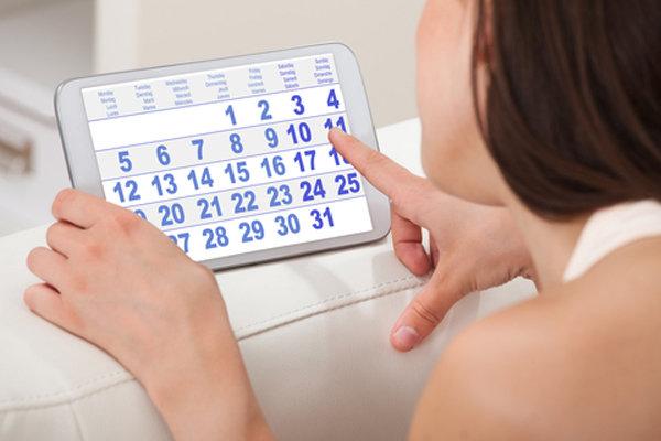 Trễ kinh 10 ngày có phải là dấu hiệu mang thai? - Hình 1