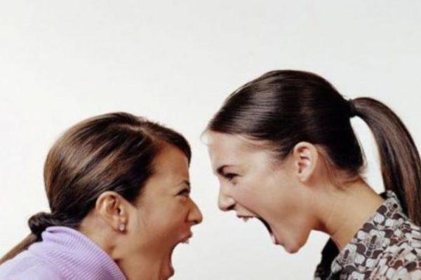 2 người đàn bà cay đắng vì 1 người đàn ông U60 trăng hoa - Hình 1