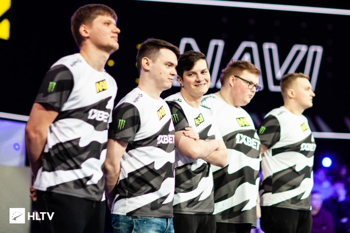 Image result for blast premier navi