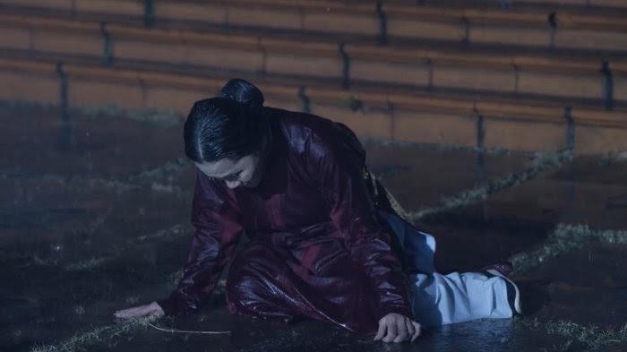 Phượng Khấu tiết lộ bi kịch chốn thâm cung thời nhà Nguyễn - Hình 2