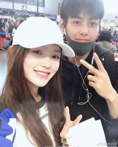 11 sự thật về Tống Uy Long mà fan nên biết! - Hình 8