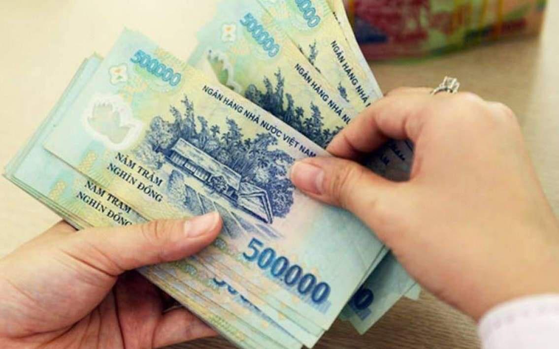 Học cách chi tiêu của vợ chồng trẻ Hà Nội thu nhập 10 triệu mà tháng nào cũng để ra được 6,3 triệu đồng - Hình 1