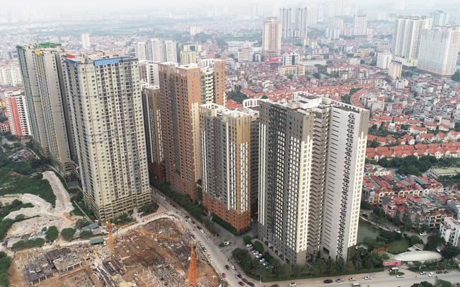 Ba kịch bản, 10 giải pháp tháo gỡ điểm nghẽn thị trường bất động sản 2020 - Hình 1