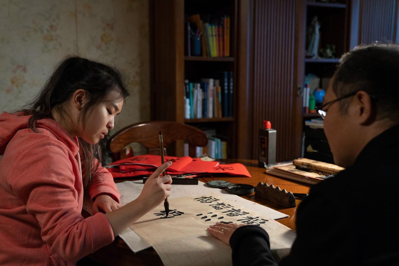 Dịch Covid-19: Sinh viên nước ngoài ở Trung Quốc trước lựa chọn khó khăn - Hình 1