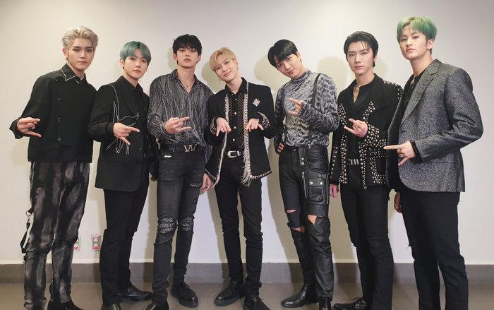 Hậu tin SuperM sẽ tổ chức concert tại Tokyo Dome, Knet lại ráo riết đòi công bằng cho Taemin từ chủ tịch SM - Hình 1