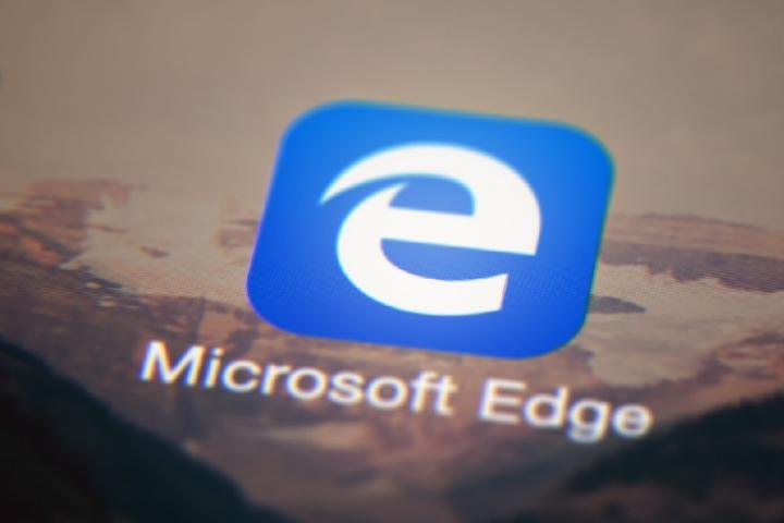 Microsoft khiến người dùng Firefox nổi điên vì ra sức dụ dỗ chuyển sang Edge - Hình 2