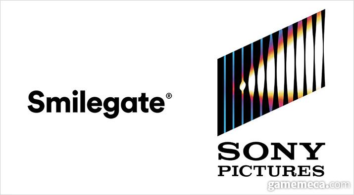 Smilegate sắp sản xuất phim về Đột Kích (CrossFire) - Hình 1