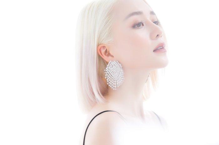 Thiều Bảo Trang phát hành ca khúc mới dịp Valentine, nghẹn ngào gửi lời cảm ơn đến người nhạc sĩ quá cố - Hình 1