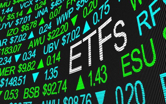VNM ETF và FTSE Vietnam ETF sẽ cơ cấu danh mục ra sao trong quý 1? - Hình 1