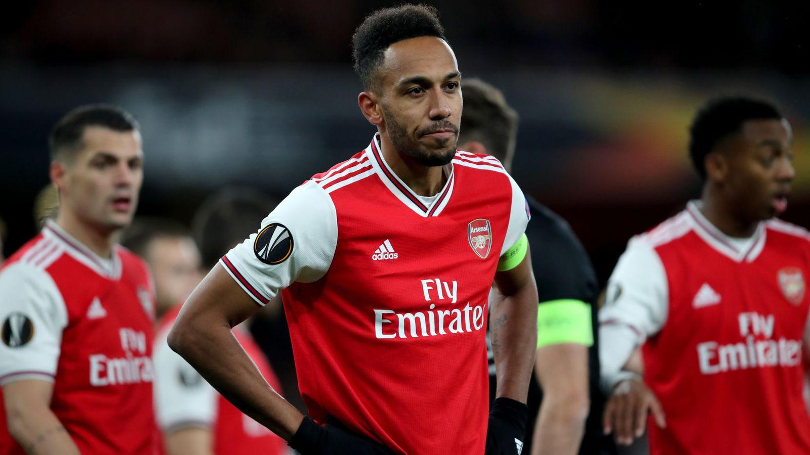 Bất ngờ với cầu thủ hay nhất Arsenal cho đến nay - Hình 1