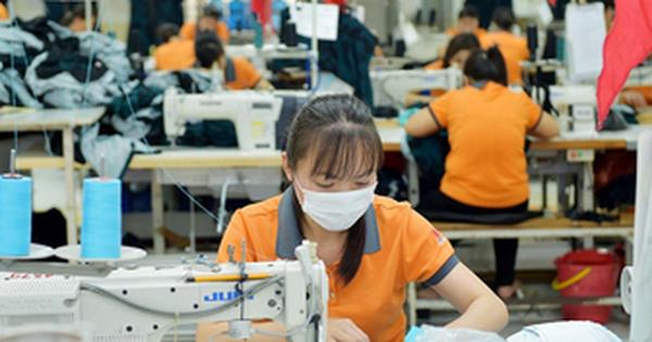 Doanh nghiệp dệt may phải đợi ít nhất đến cuối năm để hưởng lợi từ EVFTA - Hình 1