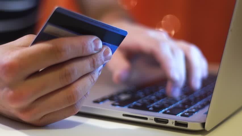 NAPAS miễn giảm phí giao dịch các dịch vụ công và chuyển tiền liên ngân hàng giá trị nhỏ - Hình 1