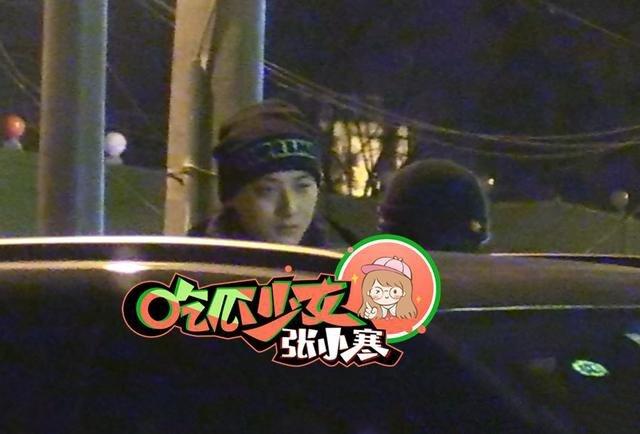 Phản ứng của cư dân mạng khi hình ảnh Hoàng Tử Thao đang phì phèo điếu thuốc được đăng tải - Hình 1