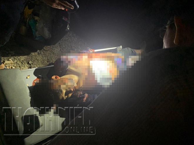 Tuấn khỉ bị tiêu diệt: Khám nghiệm thi thể kẻ bắn chết người ở Củ Chi - Hình 1