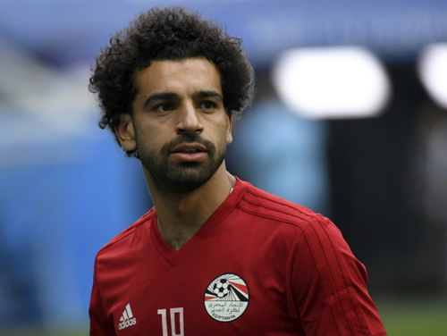 FIFA đứng về Liverpool, Salah khó dự Olympic - Hình 1