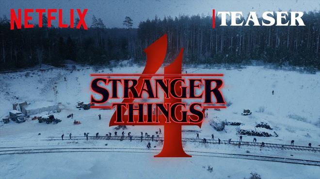 Netflix gây sốc khi cho đào mộ hồi sinh người chết ở Stranger Things 4 - Hình 1