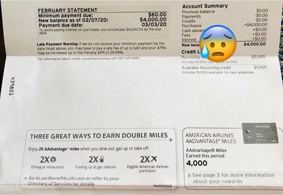 Thúy Nga bị trộm cà thẻ lấy mất 4.000 USD - Hình 1