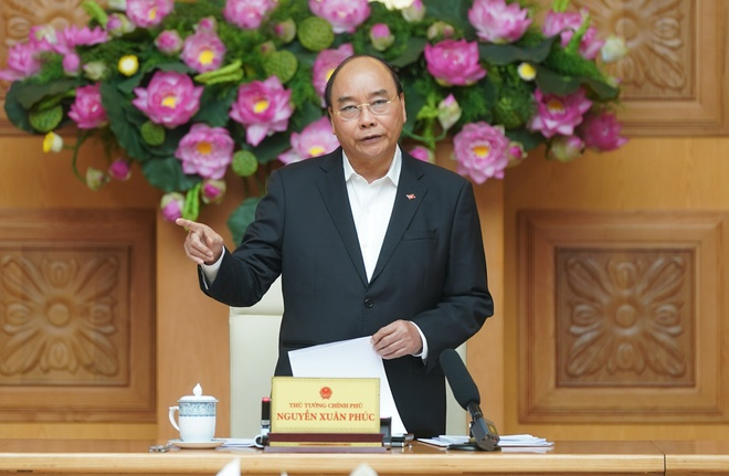 Tuyên bố của Chủ tịch ASEAN về ứng phó dịch bệnh do virus corona - Hình 1