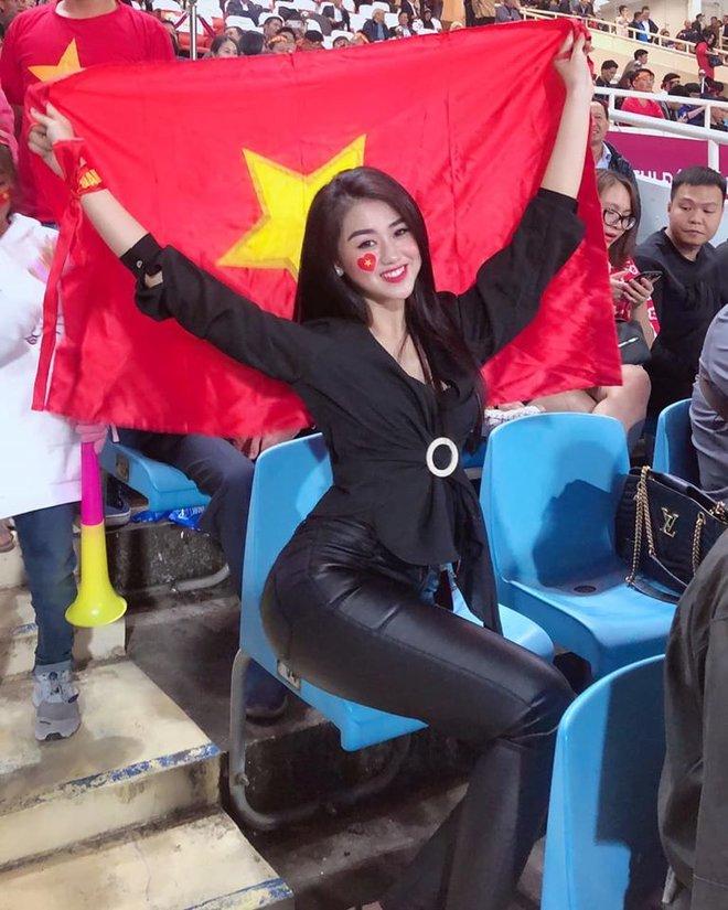 Bạn gái cũ lấy chồng, Tiến Linh liên tục thả thính hot girl, diễn viên - Hình 6