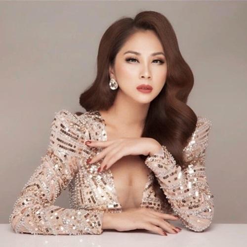 Ca sĩ Phương Trang mê chạy marathon - Hình 3