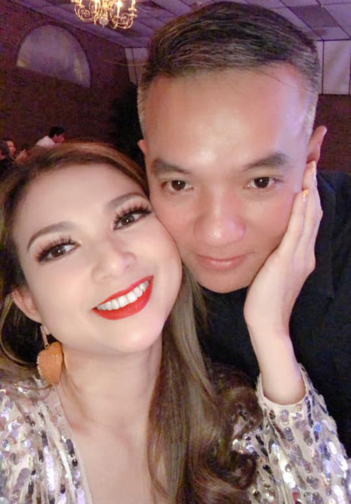 Cuộc sống của Phạm Thanh Thảo sau 5 năm sang Mỹ - Hình 6