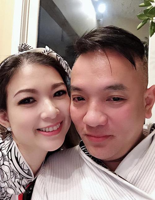 Cuộc sống của Phạm Thanh Thảo sau 5 năm sang Mỹ - Hình 5