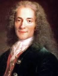 Voltaire - vua châm biếm khai sáng châu âu bằng ngòi bút nổi loạn - Hình 1