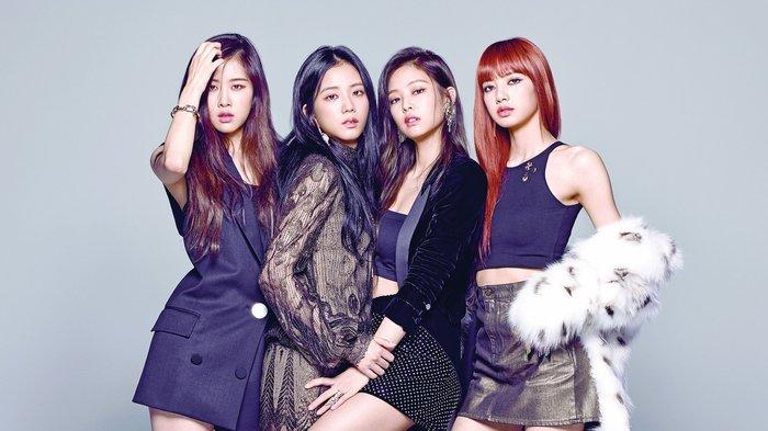 Phát hành gần 1 năm, Kill This Love (BlackPink) bất ngờ quay trở lại top 10 Inkigayo - Lí do là đây! - Hình 3