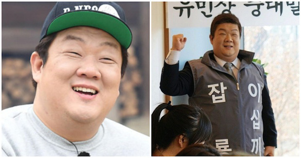 Nam diễn viên hài khiến netizen phì cười khi tiết lộ lý do chưa kết hôn là vì lời hứa lúc nhỏ với mẹ - Hình 1