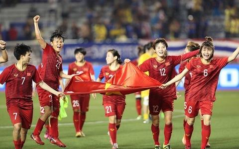 HLV Mai Đức Chung thận trọng trước trận gặp Myanmar? - Hình 1
