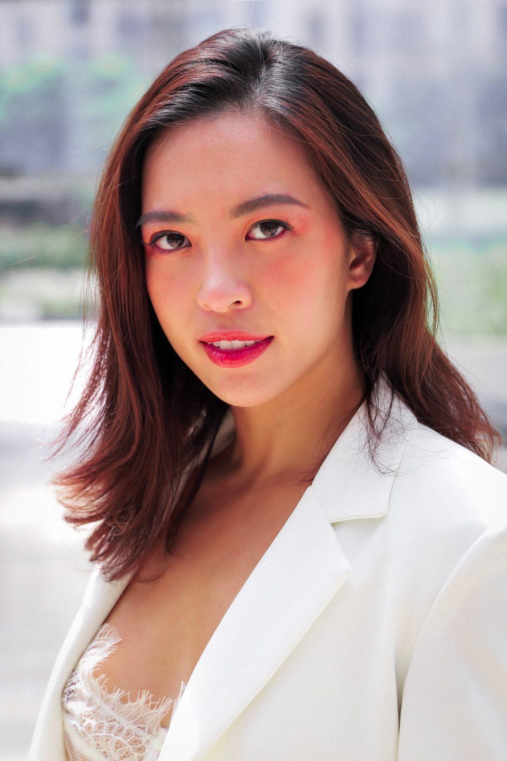 Thử thách 7 ngày sở hữu vòng bụng phẳng lì cùng Hana Giang Anh - Hình 1