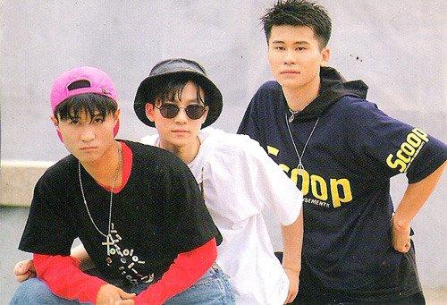 Trong lịch sử hơn 20 năm hình thành và phát triển của Kpop, có bao nhiêu boygroup từng chạm tay đến danh hiệu Daesang? - Hình 1