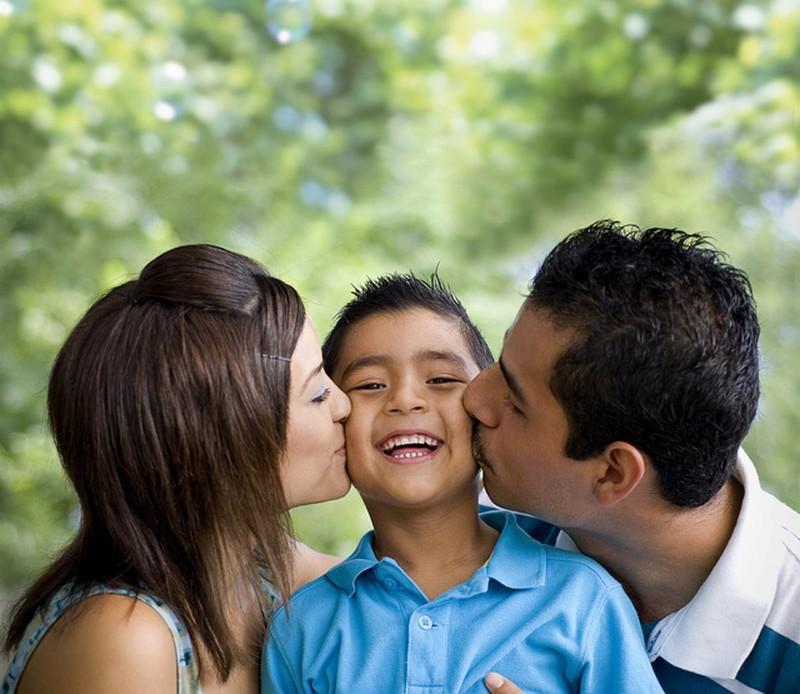 6 điểm giúp chị em nhận diện tình yêu thật lòng ở đàn ông - Hình 1