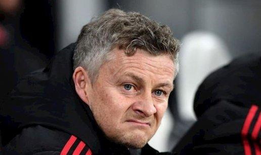 Bạn đã biết đẳng cấp thực sự của Man Utd dưới thời Solskjaer? - Hình 1