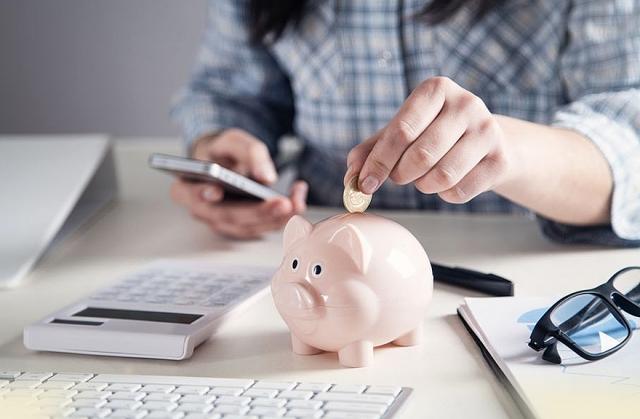 Bí kíp gửi tiết kiệm ngân hàng vừa có lãi suất cao nhất, vừa an toàn - Hình 1