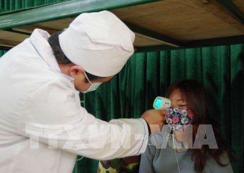 Bộ Y tế ban hành hướng dẫn cách ly y tế tại nhà phòng chống dịch do virus Corona - Hình 1