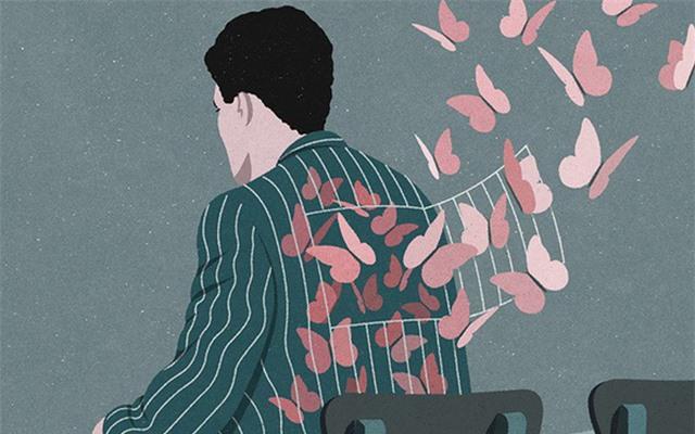Cổ nhân dạy: Ẩn mình chờ thời, bất ngờ phản công là biểu hiện của người cơ trí, làm nên nghiệp lớn - Hình 1