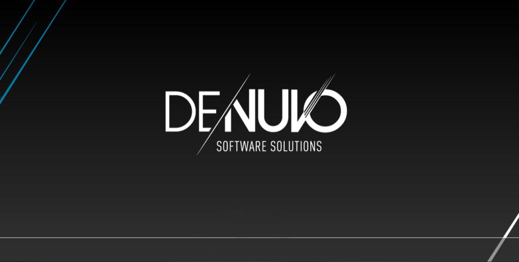 Devil May Cry 5 không còn hệ thống chống bẻ khóa, vấn nạn game tặc sẽ tiếp tục tiếp diễn? - Hình 1