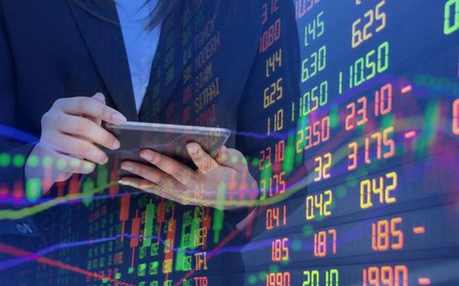 Phi từ 10.000 lên 60.000 đồng trong chưa đầy 2 tháng, GAB quyết định chào bán cổ phiếu tăng vốn gấp 5 lần - Hình 1