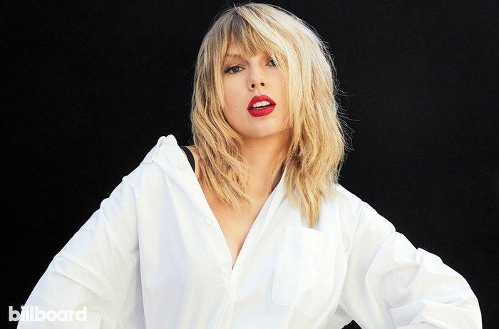 Thực hư kết quả 2 vụ kiện cùng 1 ngày: Taylor Swift thắng 100%, Kesha lãnh 2 tội danh? - Hình 1