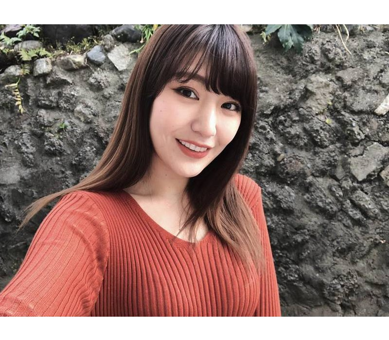 Là nữ đô vật, mỹ nhân này vẫn có vóc dáng quyến rũ nhất nhì Nhật Bản - Hình 13