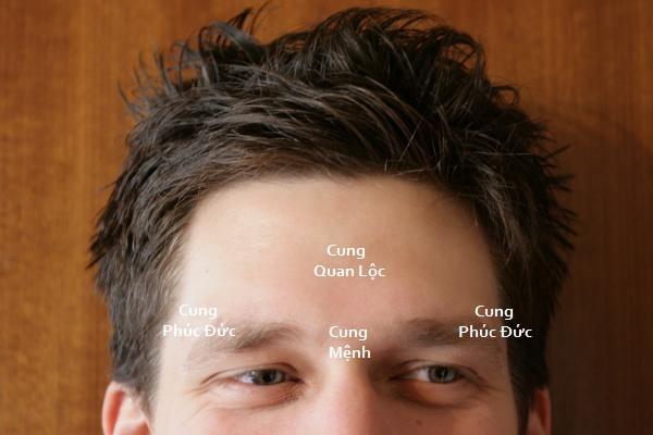 Đặc điểm khuôn mặt của người thông minh xuất chúng, khôn ngoan ít ai bằng - Hình 1