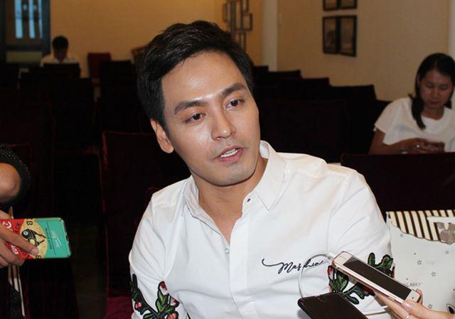 MC Phan Anh tuyên bố trao 24 tỷ cho ai chứng minh được anh ăn chặn tiền từ thiện - Hình 4