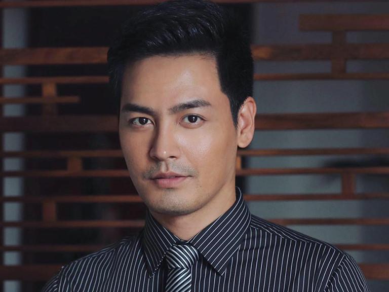 MC Phan Anh tuyên bố trao 24 tỷ cho ai chứng minh được anh ăn chặn tiền từ thiện - Hình 2